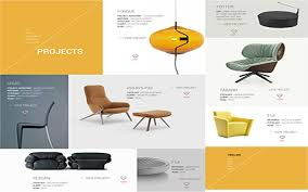 interior decorating websites 50 fantastic html furniture interior design website templates