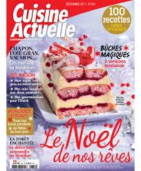 abonnement magazine de cuisine abonnement cuisine edigroup