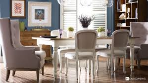 Dining Room Furniture Montgomerys Furniture Flooring And - Home furniture sioux falls