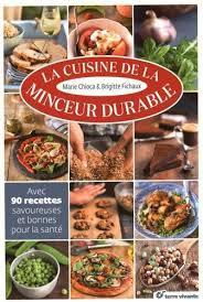 recette cuisine gratuite recette cuisine epub gratuit un site culinaire populaire avec