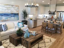 sage model homes open in livermore shea homes blog