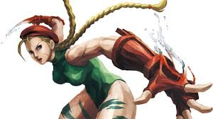 from street fighter main character name two new street fighter 5 characters revealed attack of the fanboy