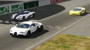 koenigsegg regera vs bugatti chiron battle hennessey venom gt vs bugatti veyron ss vs koenigsegg one 1