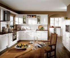 neat cabinets kitchen design s cliff kitchen then kitchen ideas