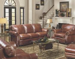 American Made Living Room Furniture - living room best living room furniture made usa design decor