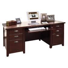 Martin Furniture Kathy Ireland by Kathy Ireland Desk Furniture Home Design Image Excellent Under