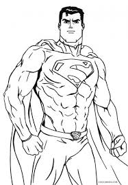 superman coloring pages online get this power rangers megaforce coloring pages 21904