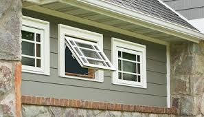 Awning Window Hinge Advantages Of Awning Windows Weather Shield