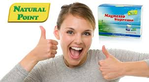 le proprietã magnesio supremo magnesio supremo benefici scopri le incredibili proprietà