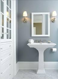 bathrooms colors painting ideas powder room paint colors alund co