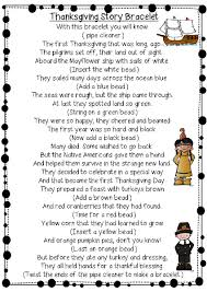 a poem about thanksgiving thanksgiving poems for fourth graders best images collections hd