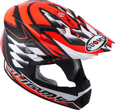 motocross helmet review suomy strokes motocross helmet red helmets accessories cross