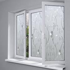 home windows glass design bathroom creative frosted glass for bathroom windows luxury home