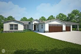 projects design styles architecture architect interior landscape