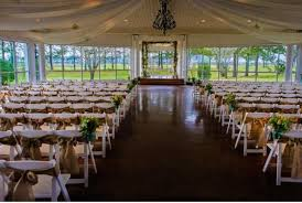 wedding venues in houston tx looking for that houston wedding venue house estate