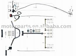 100 bashan quad wiring diagram quad bashan atv 250cc manual