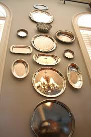 best 25 silver plate ideas on pinterest imo im wmf and