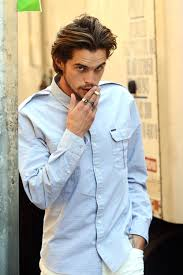 southern man hair style the 50 hottest men of all time handsome guy and crushes
