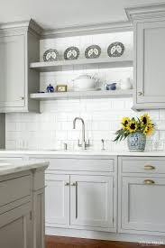 painting old kitchen cabinets best 25 painting kitchen cabinets ideas on pinterest painting