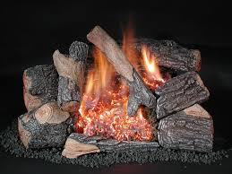 gas fireplace without logs benefits of propane fireplace texas