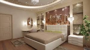 lights for bedroom modern ceiling lights for bedroom youtube