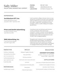 Military To Civilian Resume Writers Resume Writters Free Fund Manager Resume Writer For 2016