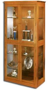 glass shelves for china cabinet hale 200 series showcase handcrafted wood display cabinet high