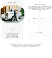 wedding photographer prices investment axtmann photography wedding photographers in