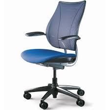 liberty task ergonomic chair