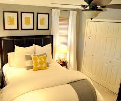 Decorating Ideas For Guest Bedrooms Custom Of Guest Bedroom - Guest bedroom ideas