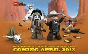 the lone ranger wallpapers image lego lone ranger jpg brickipedia fandom powered by wikia