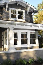 Pictures Of Replacement Windows Styles Decorating Best 25 Craftsman Windows Ideas On Pinterest Exterior Windows