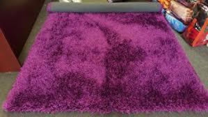 Purple Shag Area Rugs Cheap Shaggy Rug Purple Find Shaggy Rug Purple Deals On Line At