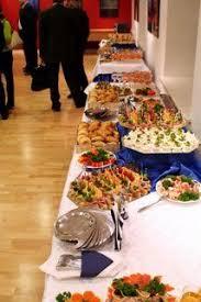 wedding re best 25 budget wedding foods ideas on cheap wedding