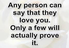 quotes and sayings about and fair quotes images
