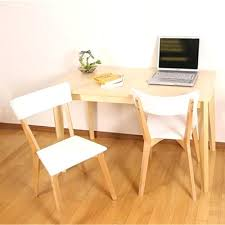 petit bureau scandinave petit bureau scandinave petit bureau d angle pas cher petit bureau