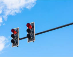pay red light camera ticket raleigh nc stop sign or red light ticket lawyers kurtz blum attorneys