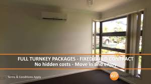 Land Home Packages by No Deposit House And Land Packages First Home Buyers Coomera