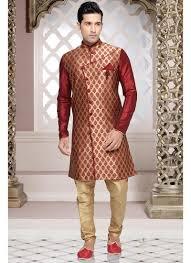 indo western dress for men wedding wedding dresses