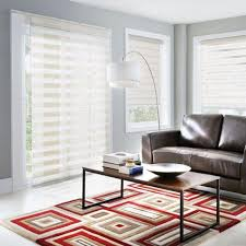 Searsca Sheer Curtains by Buy Sheer View Ready Made Light Control Panel Track Online U0026 Reviews