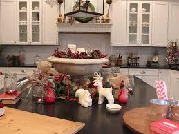 sink u0026 faucet pergola pictures jado faucets wooden rocking