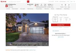 Download Design This Home Redfin Technology