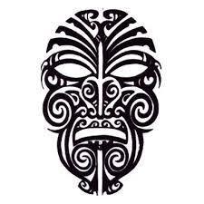 nz maori hook koru glass ornament http www shopenzed