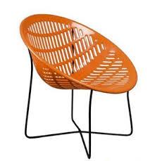 Mid Century Modern Outdoor Furniture Outdoor Chairs Modern Design By Moderndesign Org
