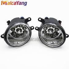 lexus rx300 headlight online get cheap lexus rx350 headlight led aliexpress com