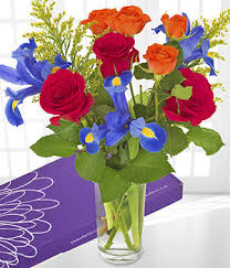 best flowers delivered same day 100 satisfaction guarantee