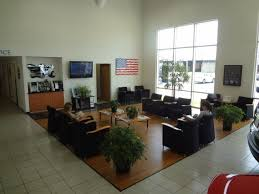 kelly honda service serving lynn and the greater massachusetts area