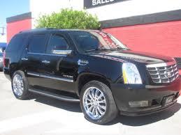 2011 cadillac escalade platinum edition cadillac escalade base certified luxury auto inc