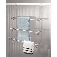 Shower Door Towel Bar Replacement Shower Towel Bar Divinodessert