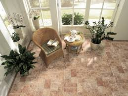 Mannington Laminate Floor Wooden Laminate Flooring In Modern Home Living Room Design Slate